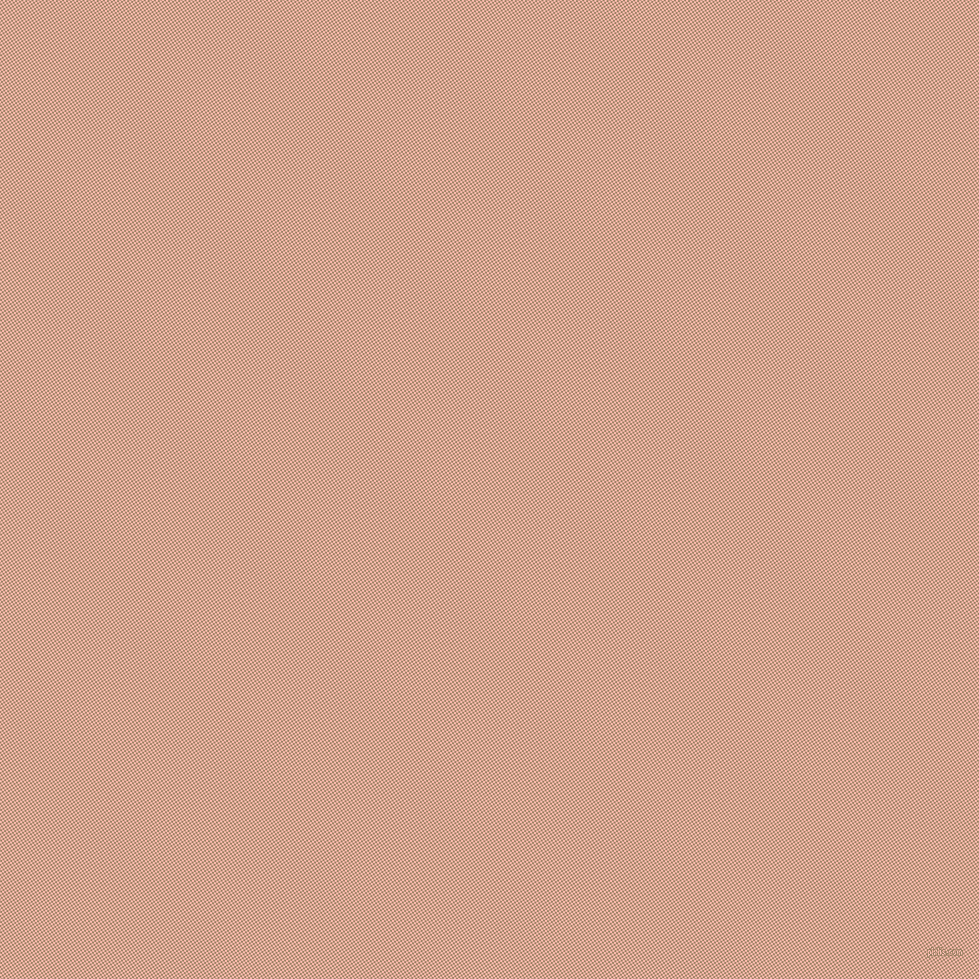 79/169 degree angle diagonal checkered chequered squares checker pattern checkers background, 2 pixel squares size, , Melon and Sandal checkers chequered checkered squares seamless tileable