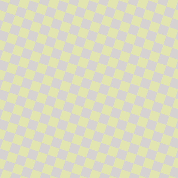 72/162 degree angle diagonal checkered chequered squares checker pattern checkers background, 36 pixel squares size, , Mercury and Tusk checkers chequered checkered squares seamless tileable