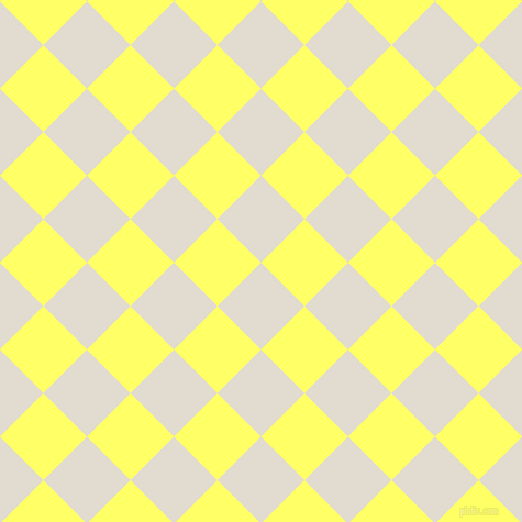 45/135 degree angle diagonal checkered chequered squares checker pattern checkers background, 56 pixel squares size, , Merino and Laser Lemon checkers chequered checkered squares seamless tileable