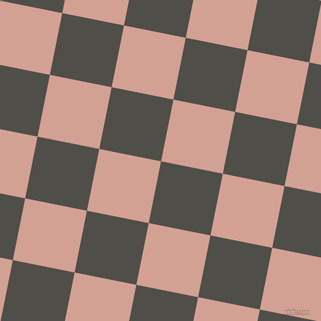 79/169 degree angle diagonal checkered chequered squares checker pattern checkers background, 92 pixel square size, , Merlin and Rose checkers chequered checkered squares seamless tileable