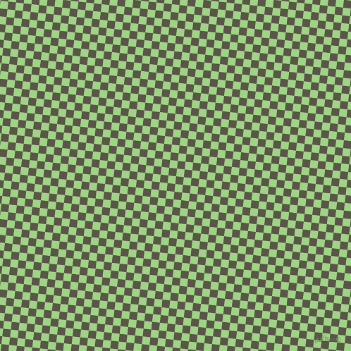 84/174 degree angle diagonal checkered chequered squares checker pattern checkers background, 11 pixel square size, , Millbrook and Gossip checkers chequered checkered squares seamless tileable
