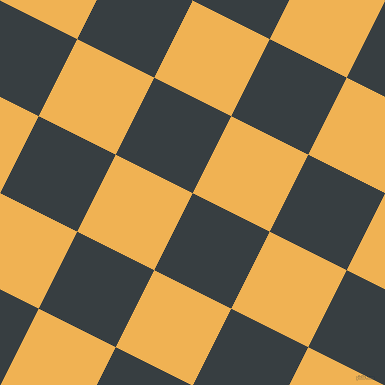 63/153 degree angle diagonal checkered chequered squares checker pattern checkers background, 172 pixel squares size, , Mine Shaft and Casablanca checkers chequered checkered squares seamless tileable