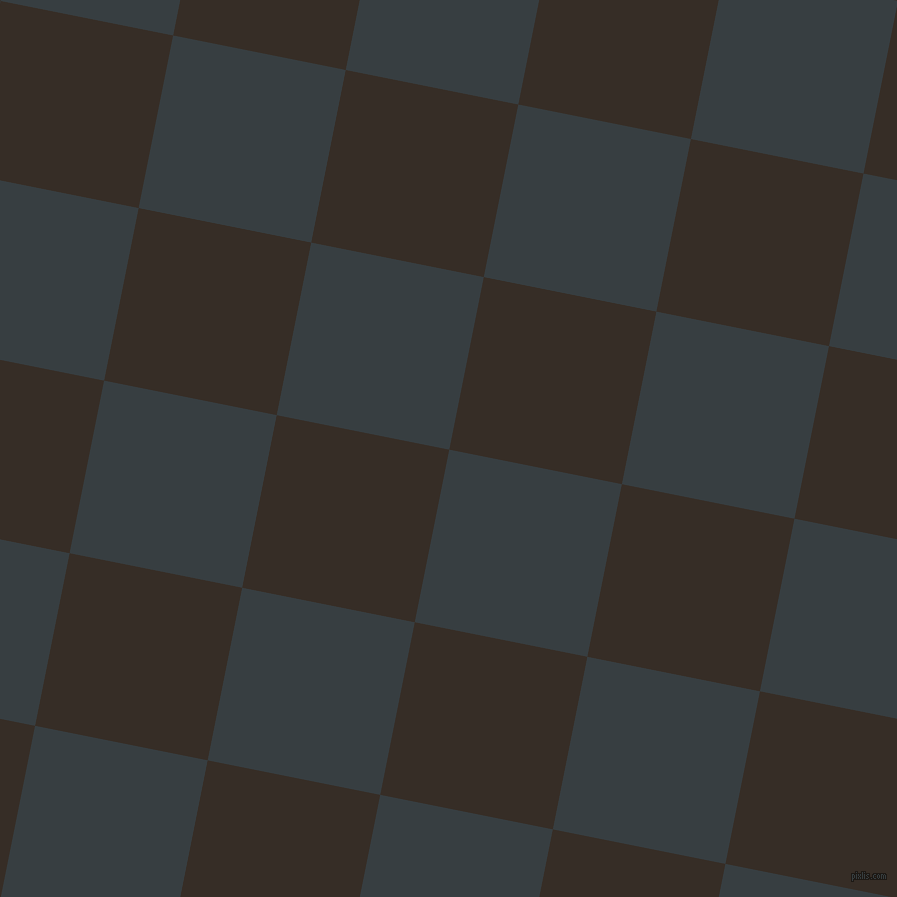 79/169 degree angle diagonal checkered chequered squares checker pattern checkers background, 176 pixel square size, , Mine Shaft and Coffee Bean checkers chequered checkered squares seamless tileable