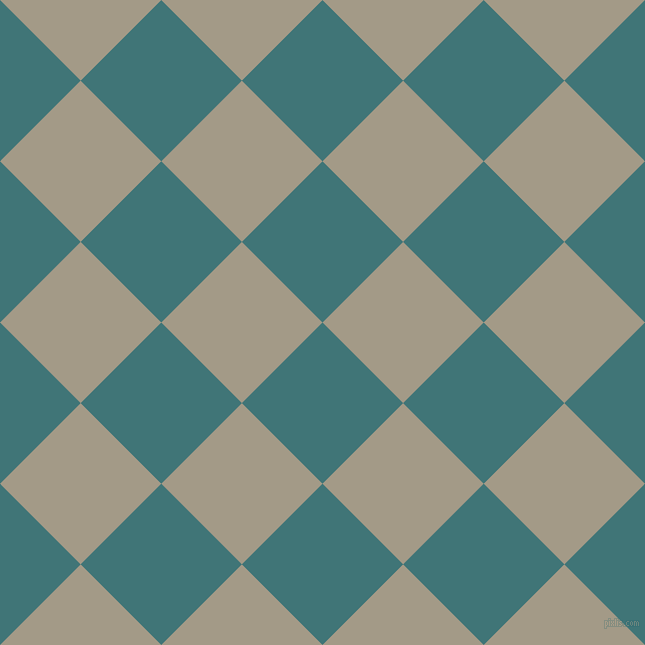 45/135 degree angle diagonal checkered chequered squares checker pattern checkers background, 114 pixel squares size, , Ming and Napa checkers chequered checkered squares seamless tileable
