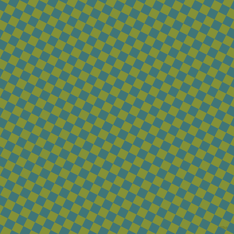 63/153 degree angle diagonal checkered chequered squares checker pattern checkers background, 30 pixel squares size, , Ming and Wasabi checkers chequered checkered squares seamless tileable