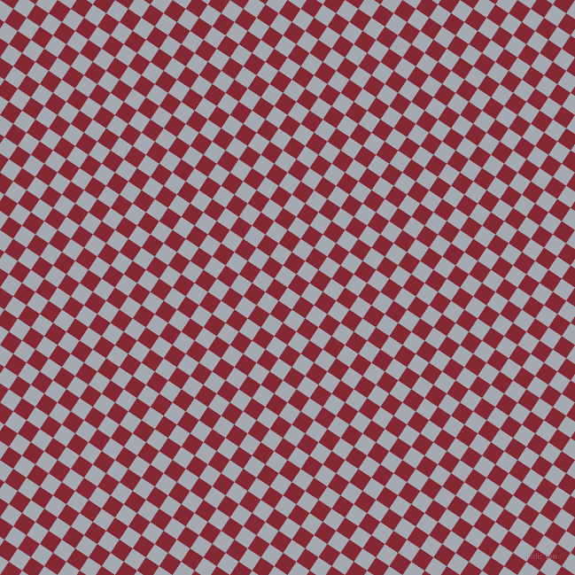56/146 degree angle diagonal checkered chequered squares checker pattern checkers background, 18 pixel squares size, , Mischka and Shiraz checkers chequered checkered squares seamless tileable
