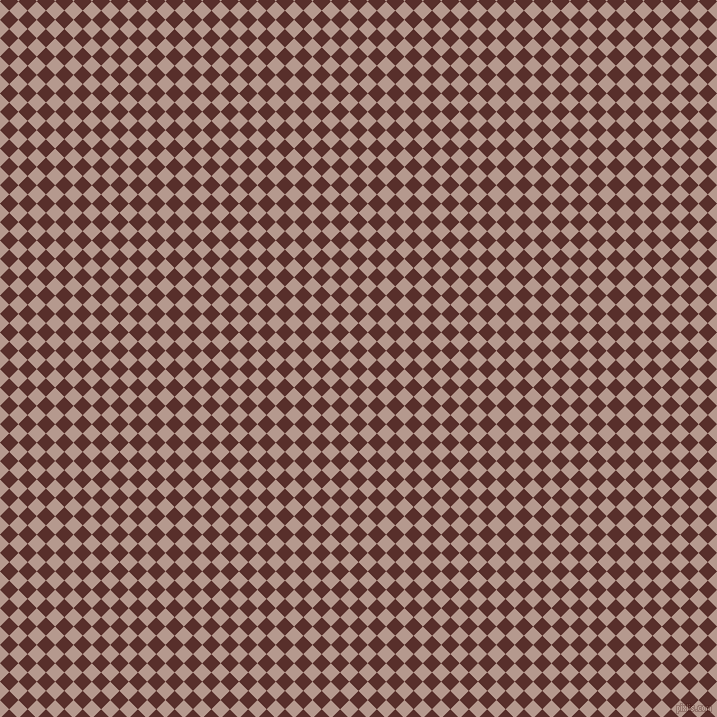 45/135 degree angle diagonal checkered chequered squares checker pattern checkers background, 13 pixel squares size, , Moccaccino and Del Rio checkers chequered checkered squares seamless tileable
