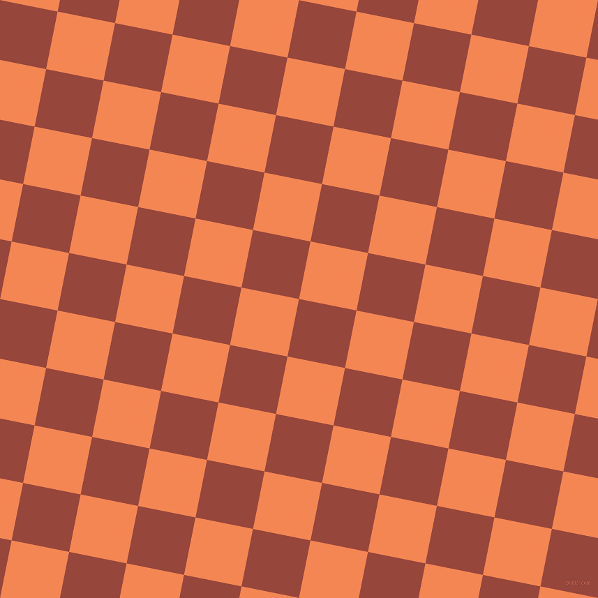79/169 degree angle diagonal checkered chequered squares checker pattern checkers background, 84 pixel square size, , Mojo and Crusta checkers chequered checkered squares seamless tileable