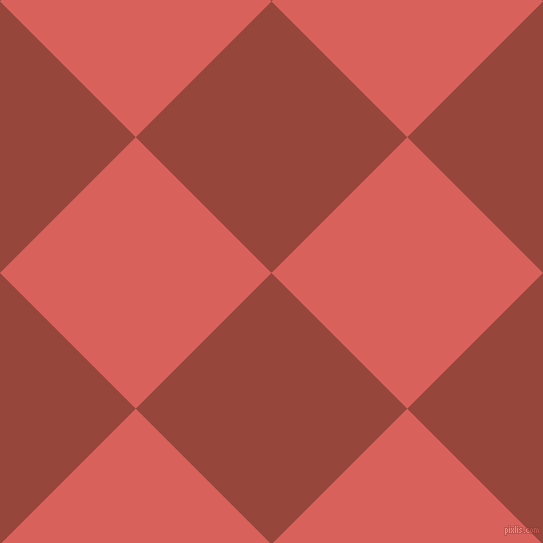 45/135 degree angle diagonal checkered chequered squares checker pattern checkers background, 192 pixel square size, , Mojo and Roman checkers chequered checkered squares seamless tileable