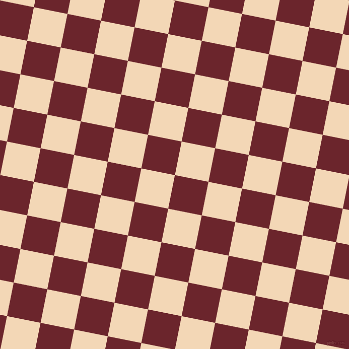 79/169 degree angle diagonal checkered chequered squares checker pattern checkers background, 68 pixel squares size, , Monarch and Pink Lady checkers chequered checkered squares seamless tileable