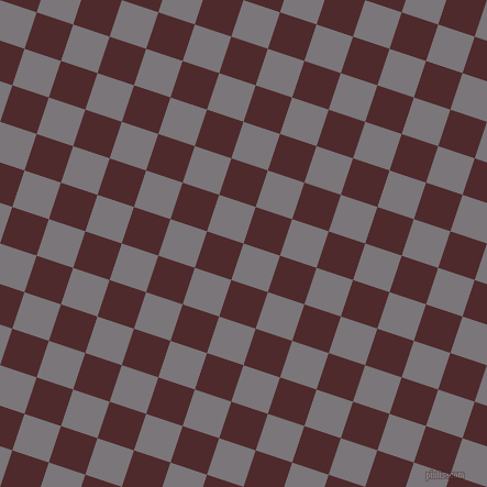 72/162 degree angle diagonal checkered chequered squares checker pattern checkers background, 35 pixel squares size, , Monsoon and Heath checkers chequered checkered squares seamless tileable