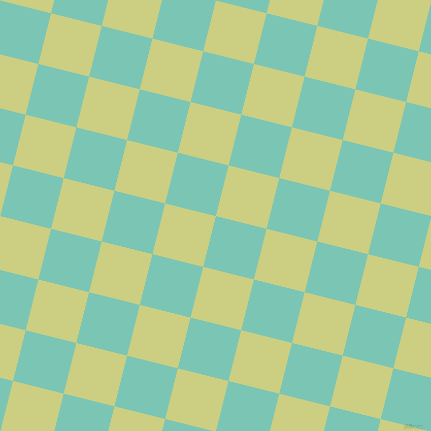 76/166 degree angle diagonal checkered chequered squares checker pattern checkers background, 103 pixel squares size, , Monte Carlo and Deco checkers chequered checkered squares seamless tileable