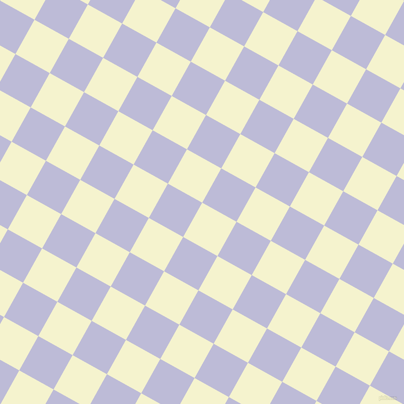 61/151 degree angle diagonal checkered chequered squares checker pattern checkers background, 78 pixel squares size, , Moon Glow and Lavender Grey checkers chequered checkered squares seamless tileable