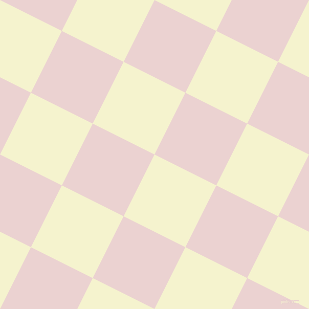 63/153 degree angle diagonal checkered chequered squares checker pattern checkers background, 135 pixel squares size, , Moon Glow and Vanilla Ice checkers chequered checkered squares seamless tileable