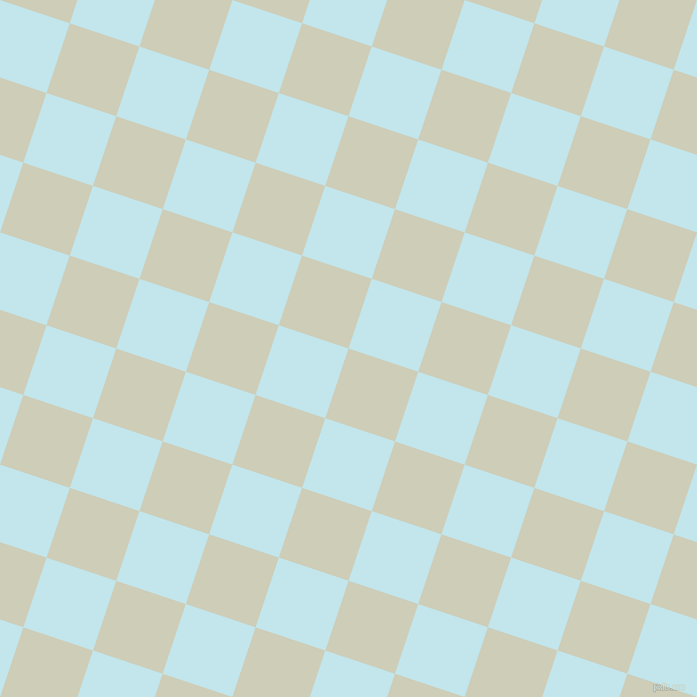 72/162 degree angle diagonal checkered chequered squares checker pattern checkers background, 82 pixel square size, , Moon Mist and Onahau checkers chequered checkered squares seamless tileable