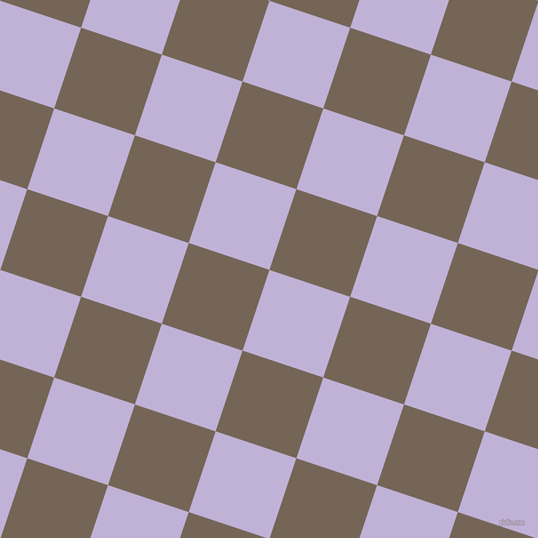 72/162 degree angle diagonal checkered chequered squares checker pattern checkers background, 121 pixel squares size, , Moon Raker and Pine Cone checkers chequered checkered squares seamless tileable