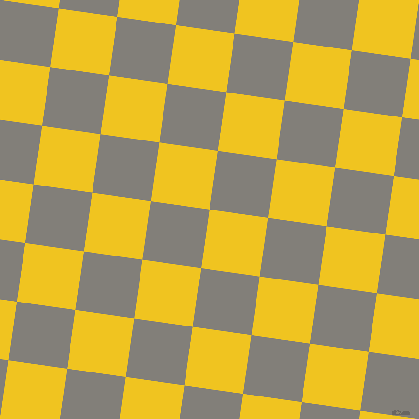 82/172 degree angle diagonal checkered chequered squares checker pattern checkers background, 121 pixel squares size, , Moon Yellow and Concord checkers chequered checkered squares seamless tileable