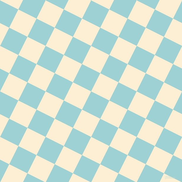 63/153 degree angle diagonal checkered chequered squares checker pattern checkers background, 69 pixel square size, , Morning Glory and Varden checkers chequered checkered squares seamless tileable