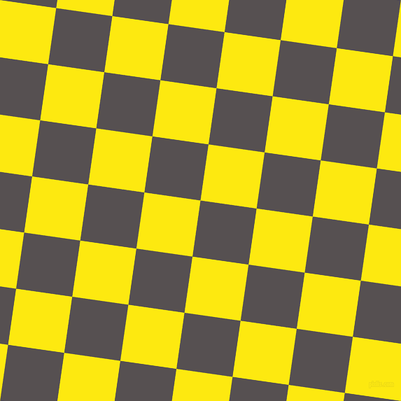 82/172 degree angle diagonal checkered chequered squares checker pattern checkers background, 81 pixel square size, , Mortar and Lemon checkers chequered checkered squares seamless tileable