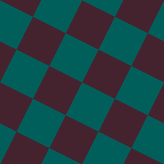 63/153 degree angle diagonal checkered chequered squares checker pattern checkers background, 119 pixel square size, , Mosque and Castro checkers chequered checkered squares seamless tileable