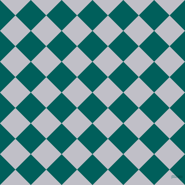 45/135 degree angle diagonal checkered chequered squares checker pattern checkers background, 70 pixel square size, , Mosque and Ghost checkers chequered checkered squares seamless tileable