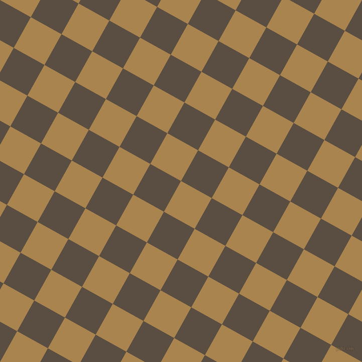 61/151 degree angle diagonal checkered chequered squares checker pattern checkers background, 70 pixel squares size, , Muddy Waters and Rock checkers chequered checkered squares seamless tileable