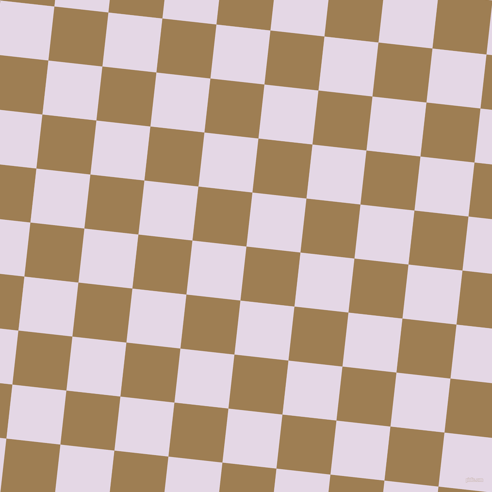 84/174 degree angle diagonal checkered chequered squares checker pattern checkers background, 112 pixel square size, , Muesli and Snuff checkers chequered checkered squares seamless tileable