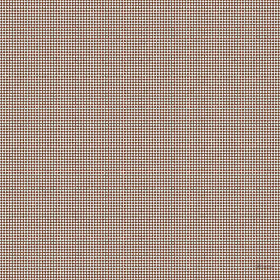45/135 degree angle diagonal checkered chequered squares checker pattern checkers background, 4 pixel squares size, , Mystic and Cigar checkers chequered checkered squares seamless tileable