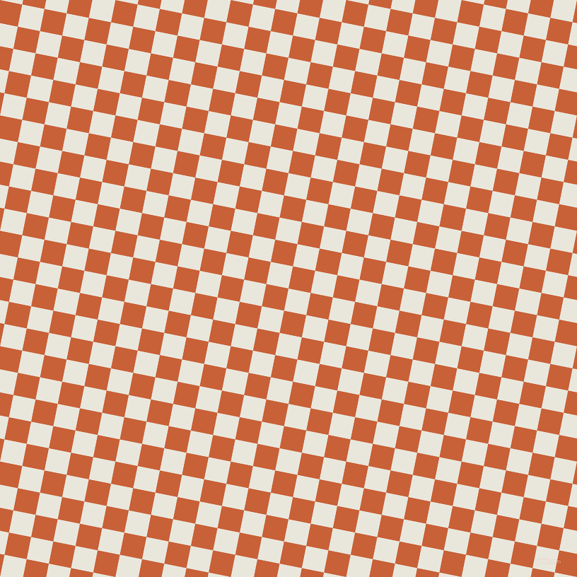 79/169 degree angle diagonal checkered chequered squares checker pattern checkers background, 32 pixel square size, , Narvik and Ecstasy checkers chequered checkered squares seamless tileable