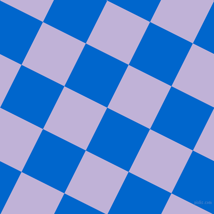 63/153 degree angle diagonal checkered chequered squares checker pattern checkers background, 96 pixel squares size, , Navy Blue and Moon Raker checkers chequered checkered squares seamless tileable
