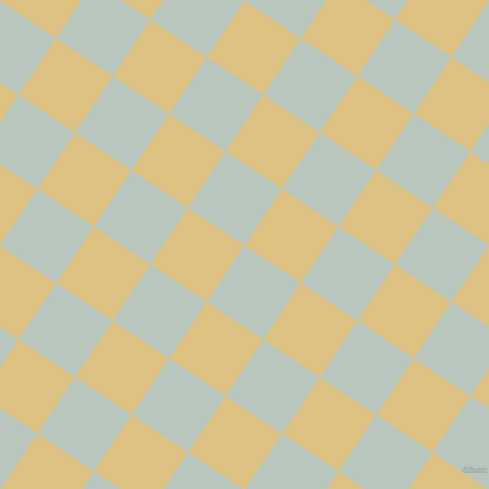 56/146 degree angle diagonal checkered chequered squares checker pattern checkers background, 97 pixel squares size, , Nebula and Zombie checkers chequered checkered squares seamless tileable