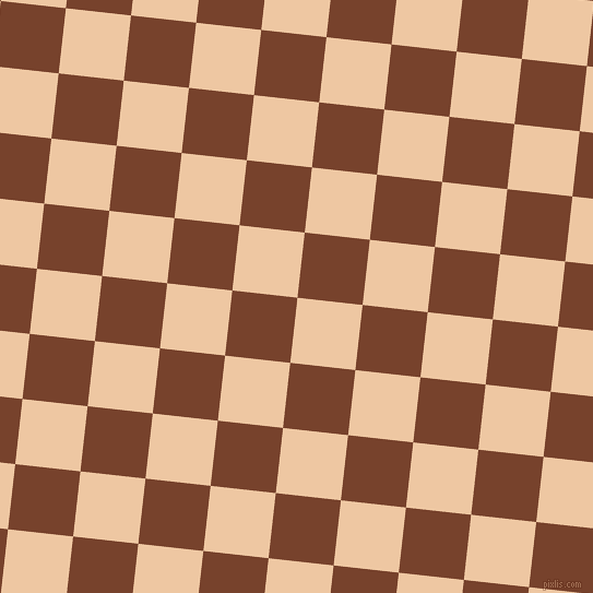 84/174 degree angle diagonal checkered chequered squares checker pattern checkers background, 60 pixel squares size, , Negroni and Copper Canyon checkers chequered checkered squares seamless tileable
