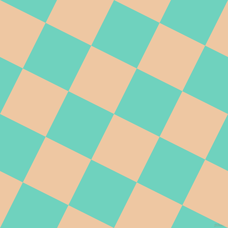 63/153 degree angle diagonal checkered chequered squares checker pattern checkers background, 175 pixel square size, , Negroni and Downy checkers chequered checkered squares seamless tileable