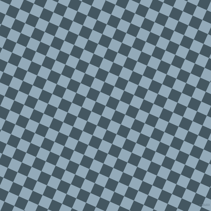 66/156 degree angle diagonal checkered chequered squares checker pattern checkers background, 36 pixel square size, , Nepal and San Juan checkers chequered checkered squares seamless tileable