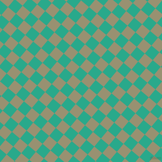 50/140 degree angle diagonal checkered chequered squares checker pattern checkers background, 34 pixel square size, , Niagara and Gurkha checkers chequered checkered squares seamless tileable