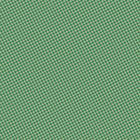 72/162 degree angle diagonal checkered chequered squares checker pattern checkers background, 7 pixel square size, , Norway and Amazon checkers chequered checkered squares seamless tileable