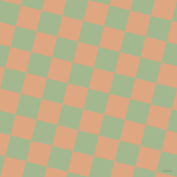 76/166 degree angle diagonal checkered chequered squares checker pattern checkers background, 84 pixel squares size, , Norway and Tumbleweed checkers chequered checkered squares seamless tileable