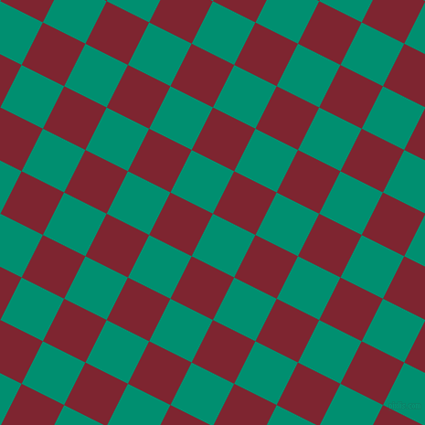 63/153 degree angle diagonal checkered chequered squares checker pattern checkers background, 52 pixel square size, , Observatory and Scarlett checkers chequered checkered squares seamless tileable