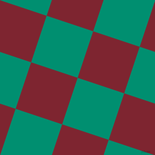 72/162 degree angle diagonal checkered chequered squares checker pattern checkers background, 194 pixel square size, , Observatory and Scarlett checkers chequered checkered squares seamless tileable