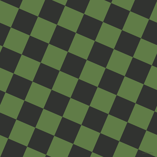 67/157 degree angle diagonal checkered chequered squares checker pattern checkers background, 69 pixel square size, , Oil and Dingley checkers chequered checkered squares seamless tileable