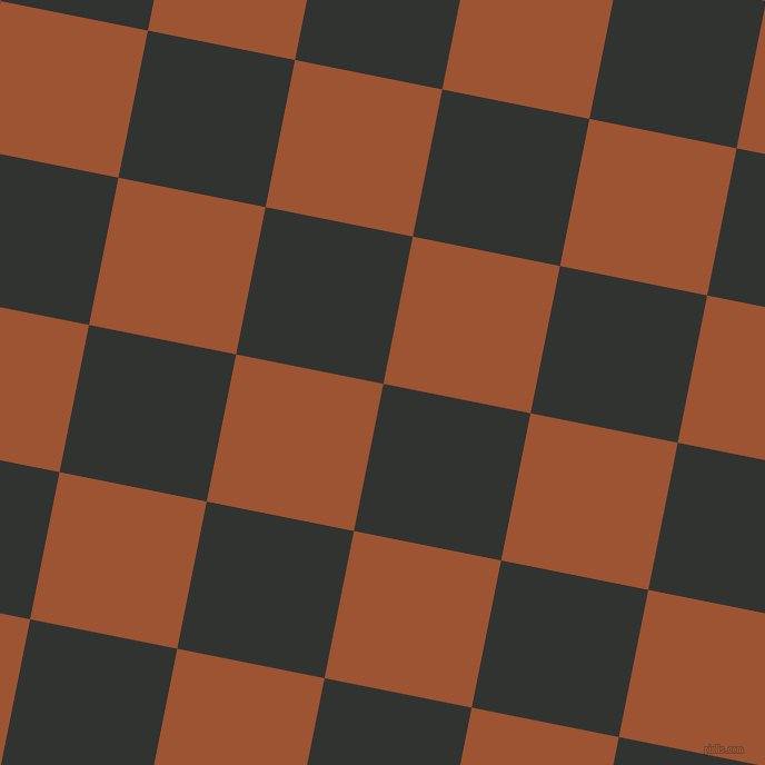 79/169 degree angle diagonal checkered chequered squares checker pattern checkers background, 135 pixel square size, , Oil and Piper checkers chequered checkered squares seamless tileable