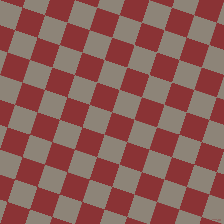 72/162 degree angle diagonal checkered chequered squares checker pattern checkers background, 95 pixel square size, , Old Brick and Schooner checkers chequered checkered squares seamless tileable