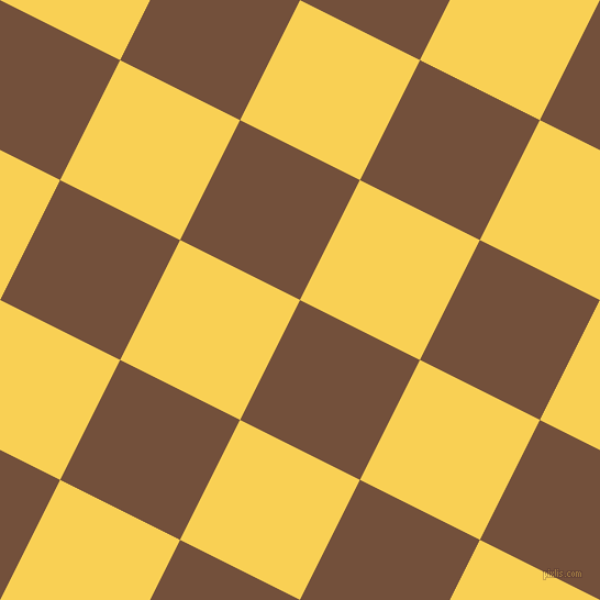 63/153 degree angle diagonal checkered chequered squares checker pattern checkers background, 122 pixel squares size, , Old Copper and Kournikova checkers chequered checkered squares seamless tileable