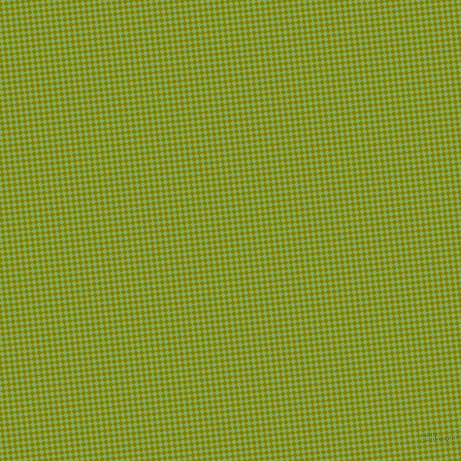 51/141 degree angle diagonal checkered chequered squares checker pattern checkers background, 4 pixel squares size, , Olive and Chelsea Cucumber checkers chequered checkered squares seamless tileable