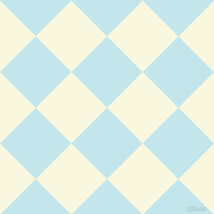 45/135 degree angle diagonal checkered chequered squares checker pattern checkers background, 99 pixel square size, , Onahau and Chilean Heath checkers chequered checkered squares seamless tileable