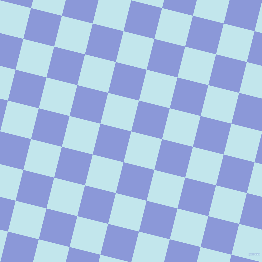 76/166 degree angle diagonal checkered chequered squares checker pattern checkers background, 102 pixel squares size, , Onahau and Portage checkers chequered checkered squares seamless tileable
