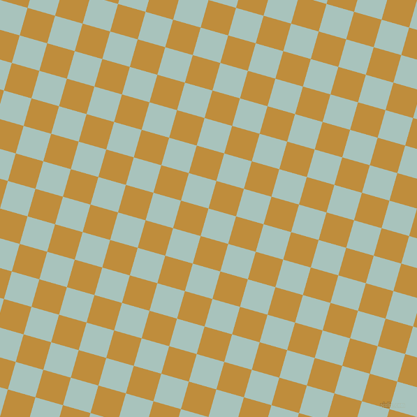 74/164 degree angle diagonal checkered chequered squares checker pattern checkers background, 41 pixel squares size, , Opal and Pizza checkers chequered checkered squares seamless tileable