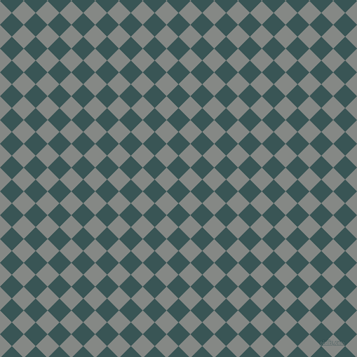 45/135 degree angle diagonal checkered chequered squares checker pattern checkers background, 24 pixel square size, , Oracle and Stack checkers chequered checkered squares seamless tileable