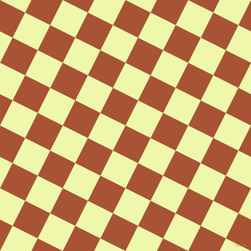 63/153 degree angle diagonal checkered chequered squares checker pattern checkers background, 96 pixel squares size, , Orange Roughy and Australian Mint checkers chequered checkered squares seamless tileable