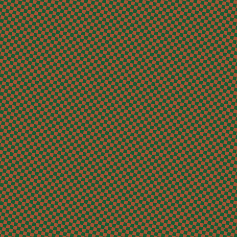 79/169 degree angle diagonal checkered chequered squares checker pattern checkers background, 7 pixel squares size, , Orange Roughy and Crusoe checkers chequered checkered squares seamless tileable